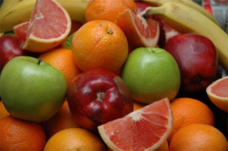 fruit_6697.jpg