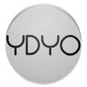 YDYO Calculator icon