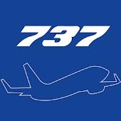 737 Toolbox