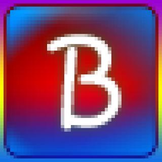 【免費通訊App】Belfonebridge-APP點子