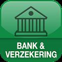 Vacatures Bank en Verzekering logo