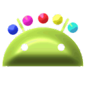 Encoded – Full Version logo