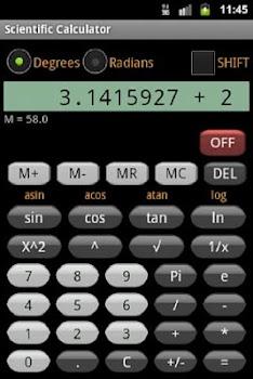 TZ Calculator