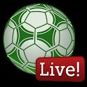 Coach van het Jaar Live! icon