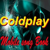 Coldplay SongBook