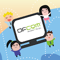 OFCOM Solution icon