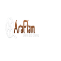 aflam AraFlam-أفلام عربية icon
