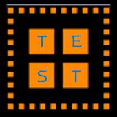 IAB3 Test