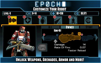 EPOCH Screenshot 15
