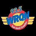 93.5 WRQN icon