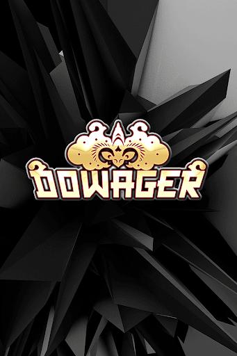 ThyDowager