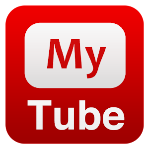 MyTube - YouTube Player | FREE Android app market