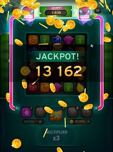 Flip Chip Slots - screenshot thumbnail