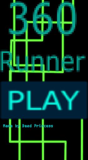 360Runner