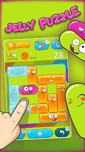 Jelly Puzzle v2.9