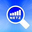 NetzFinder icon