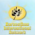 Harvestime International
