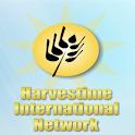 Harvestime International