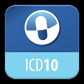DrWidget ICD10