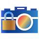 Photo Safe (PS) v3.2.0