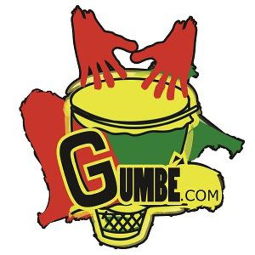 Rádio Gumbé, Guiné-Bissau LOGO-APP點子