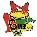 Rádio Gumbé, Guiné-Bissau