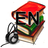 Audio Books in English