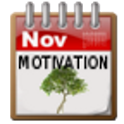 Daily Motivation icon
