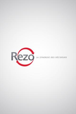 【免費書籍App】Rezo-APP點子