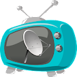DTH Televis.. file APK for Gaming PC/PS3/PS4 Smart TV