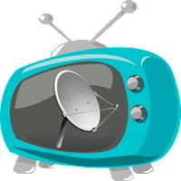 DTH Television Guide India 2.6