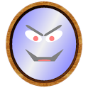 The Magic Mirror for pranks icon
