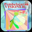 Buku Pembelajaran Visioner