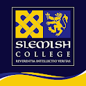 Slemish College icon