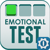 Emotion IQ Test