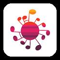 Radio Capris icon