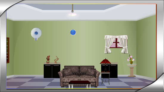 Living Room Escape Android Apps on Google Play
