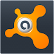 avast! Free Mobile Security icon