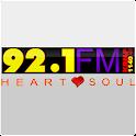 OKC Heart & Soul 92.1 & 1140
