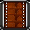 LomoScanner 1.0 icon