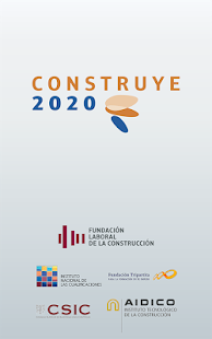 Construye 2020- screenshot thumbnail