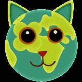 Earthcat