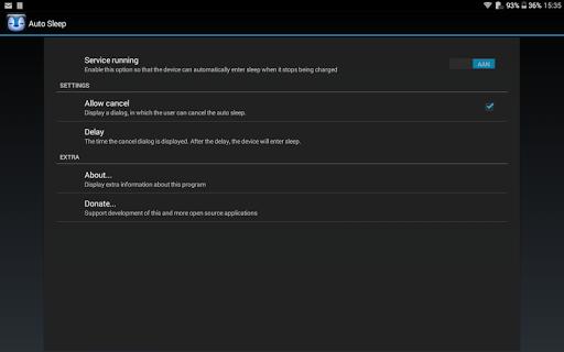 玩工具App|Auto Sleep免費|APP試玩
