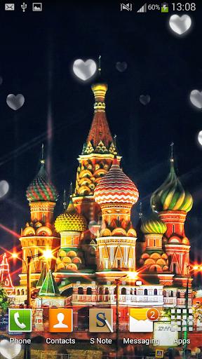 免費下載旅遊APP|聖巴索大教堂,莫斯科 app開箱文|APP開箱王