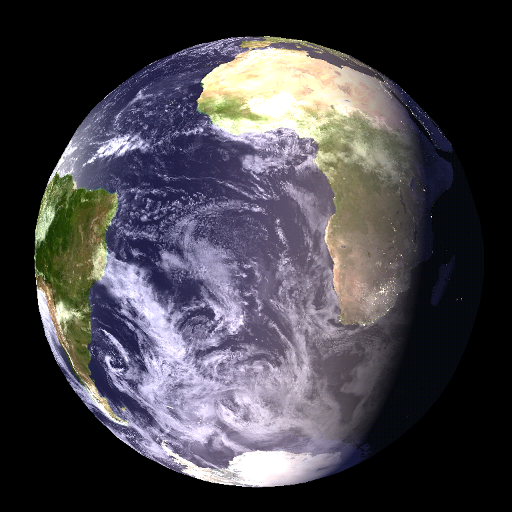 Earth Satellite Live Wallpaper Apps On Google Play