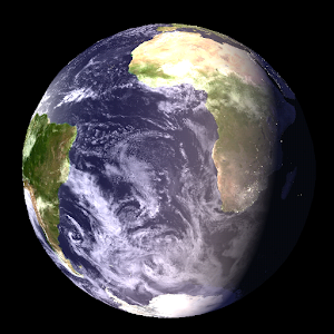 Earth Satellite Live Wallpaper Android Apps On Google Play - Live earth satellite