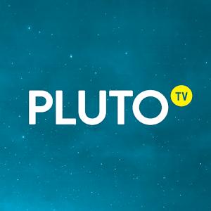 Pluto TV  |  App para Ver Televisión Online