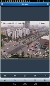 SkyView Cam - Enjoy millions of the latest Android apps ...