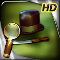 Jack the Ripper HD