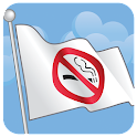 Quit Smoking: Cessation Nation logo